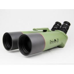 Ibis Optics 70 HD 45°