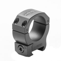 RPRings - Anelli MCS D30-H26