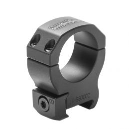 RPRings - Anelli MCS D30-H30