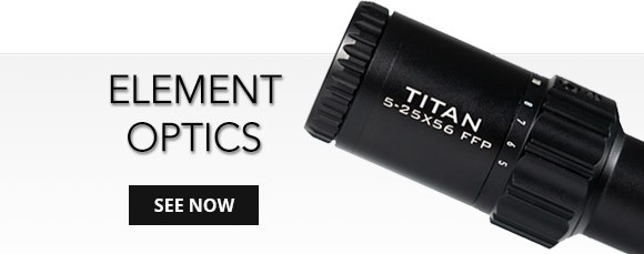 ELEMENT OPTICS